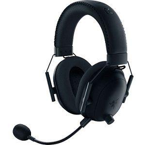 RAZER Blackshark V2 PRO Over-ear Gaming-Headset + Razer DeathAdder Maus für 149€ (statt 190€)
