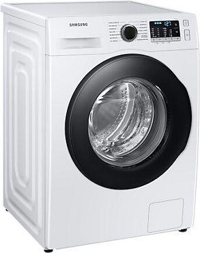 Samsung WW 91TA049AE Waschmaschine mit 9kg und EEK A für 518,90€ (statt 600€)
