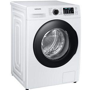 Samsung WW-91TA049AE Waschmaschine mit 9kg und EEK A für 518,90€ (statt 600€)