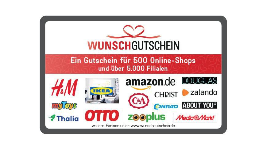 ING Direkt Depot: 50€ Wunschgutschein für Neukunden (auch Giro Bestandskunden)   gebührenfreie ETF Sparpläne