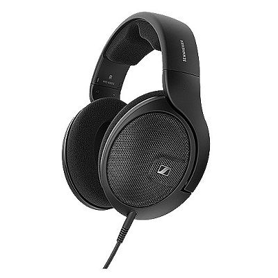 Sennheiser HD 560S Kopfhörer ab 119,89€ (statt 142€)