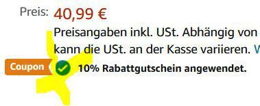 SONUG 11tlg Teich  u. Gartenzaun Set für 24,59€ (statt 41€)