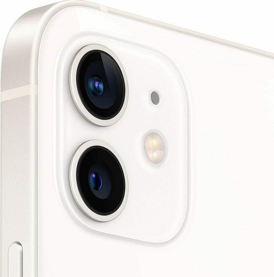 Apple iPhone 12 mit 64GB Weiß für 689€ (statt 719€)