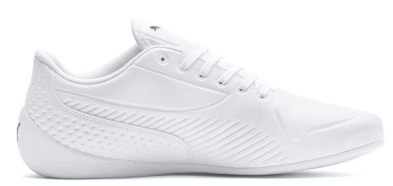 PUMA Drift Cat 7S Ultra Herren Sneaker für 33,95€ (statt 40€)