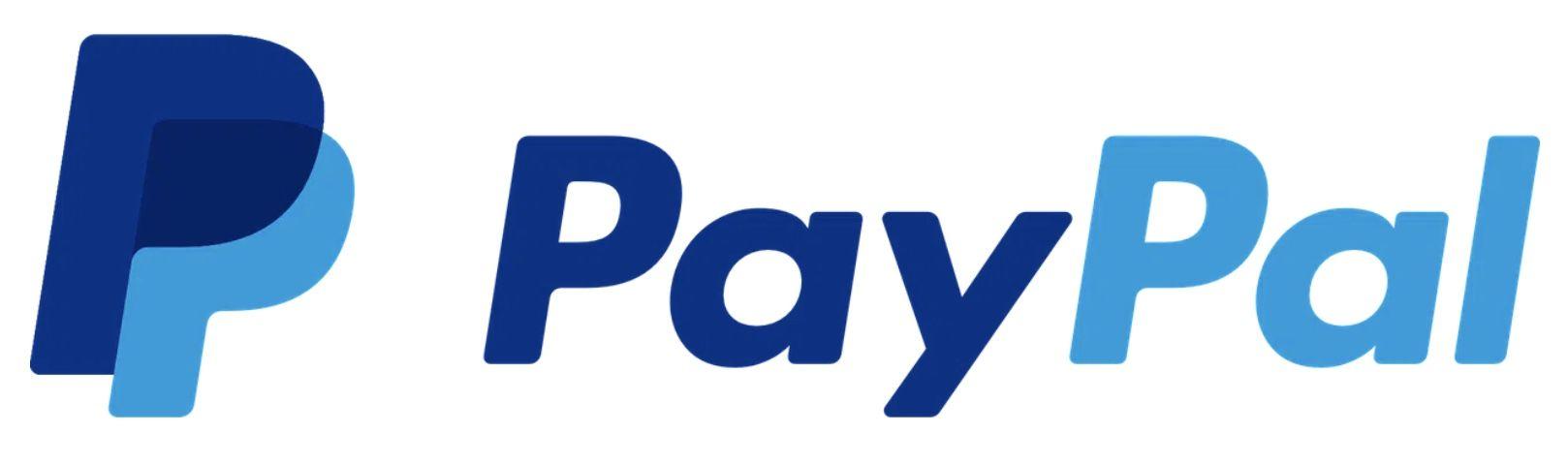 News: PayPal stellt MoneyPool Fuktion ein. Worauf ihr achten müsst