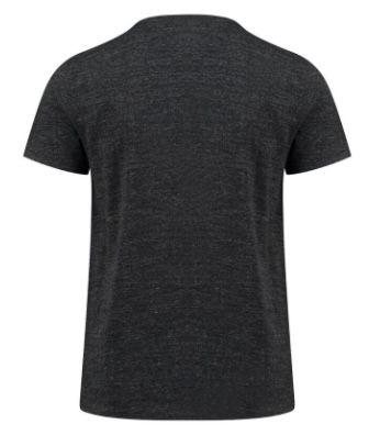 Polo Ralph Lauren Herren Slim Fit T Shirt mit V Neck für 41,70€ (statt 50€)   M, L, XL