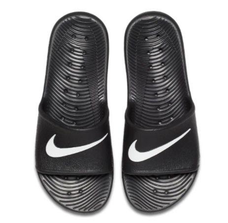 Nike Kawa Shower Herren Badesandalen für 6,60€ (statt 18€)