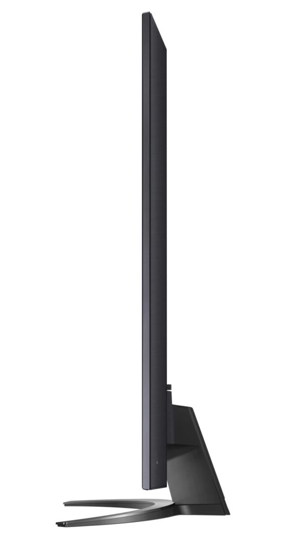 LG 65NANO819PA   65 Zoll UHD Fernseher mit LG ThinQ ab 989,99€ (statt 1259€)