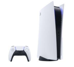 PlayStation 5 Disc Edition inkl. 2. Controller für 1€ + Telekom Allnet-Flat mit 30GB LTE für 39,99€ mtl.