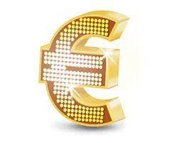 72 Mio. Jackpot: 8 Eurojackpot-Felder für nur 11,60€ (statt 17€) – Neukunden