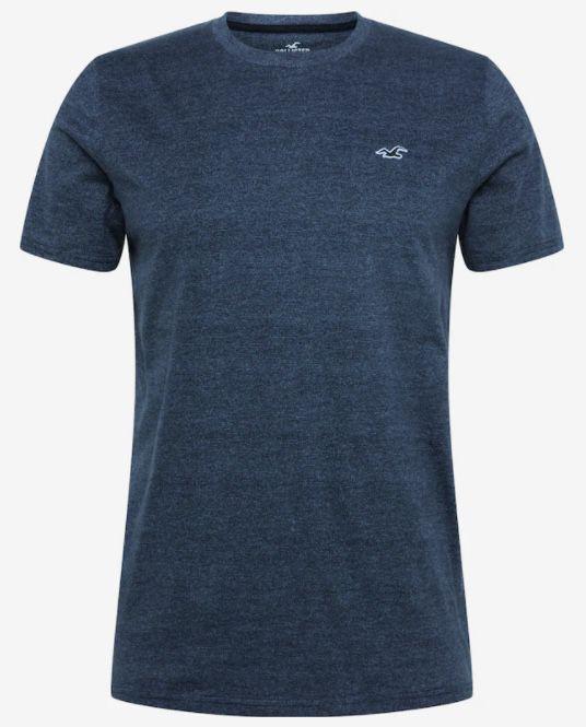 Hollister T Shirt in 3 Farben für je 11,90€ (statt 16€)
