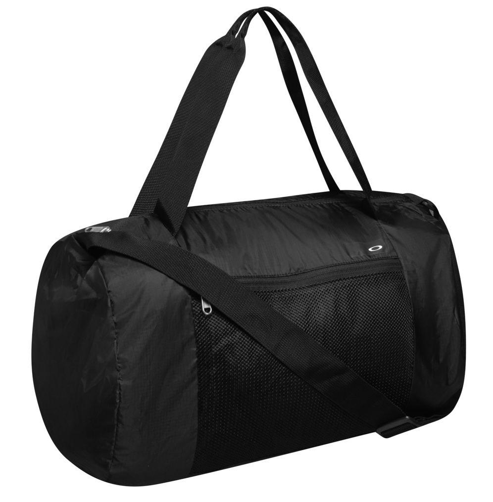Oakley Packable 26L Duffle Bag für 14€ (statt 25€)