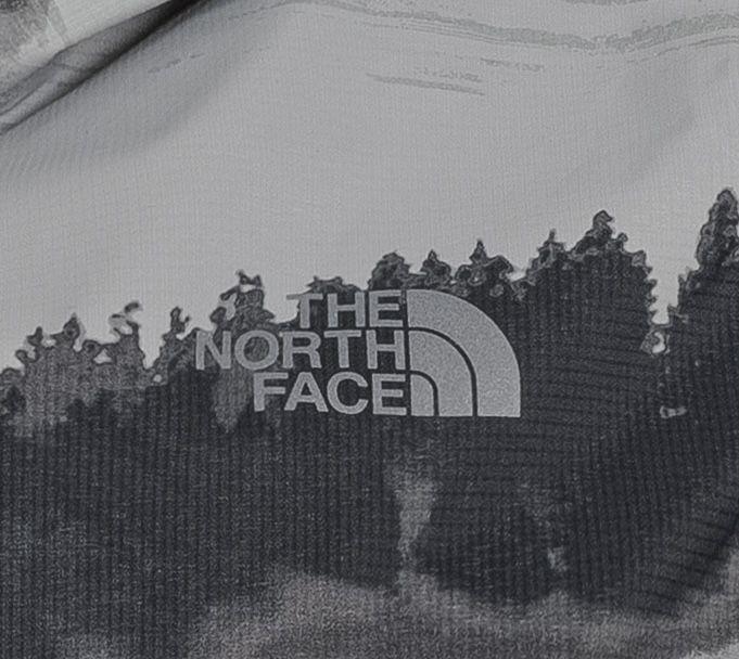 The North Face Stormy Trail Herren Jacke für 94,99€(statt 127€)   nur S, M