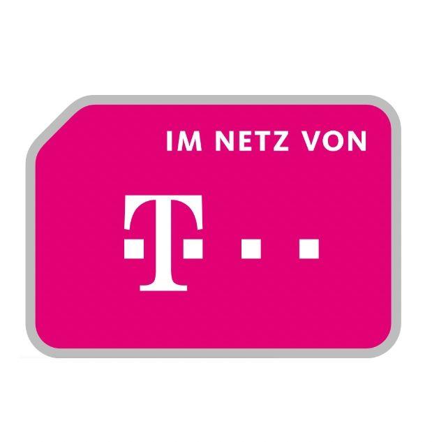 🔥 Telekom Allnet-Flat mit 18GB LTE für 15,99€ mtl. – VoLTE & WiFi-Call möglich!