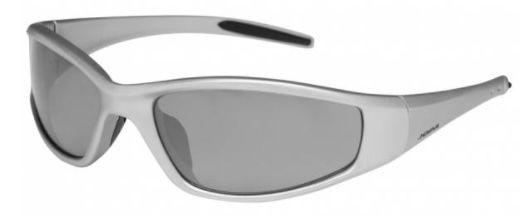 Jopa Mirage Sonnenbrille in Grau für 5€(statt 10€)
