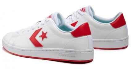 Converse All Court Ox Lowcut Sneaker für 43€(statt 52€)