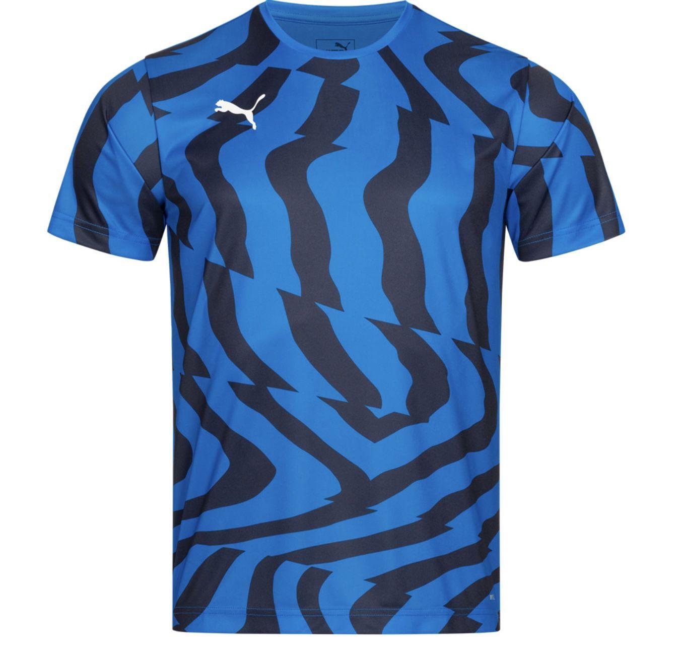 PUMA Cup Core Herren Trainings Trikot in versch. Farben für 13,94€ (statt 17€)