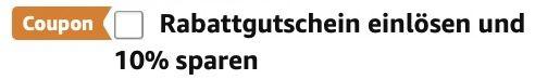 Einhell GC DW 900 N Tauchdruckpumpe mit Edelstahlgehäuse für 75,56€ (statt 105€)