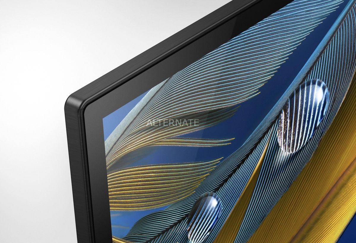 Sony XR 65A80J OLED UHD Fernseher für 1.859,90€ (statt 2.099€)