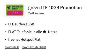 Samsung Galaxy Z Flip3 5G 128GB für 49€ mit Telekom oder Vodafone Allnet Flat für 29,99€ mtl.