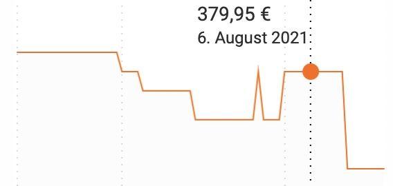 Medion X14360   43 Zoll UHD Fernseher für 279€ (statt 380€)