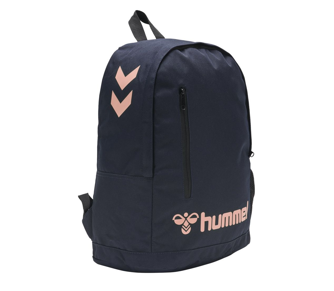 hummel hmlACTION Rucksack in versch. Farben für 12,94€ (statt 19€)