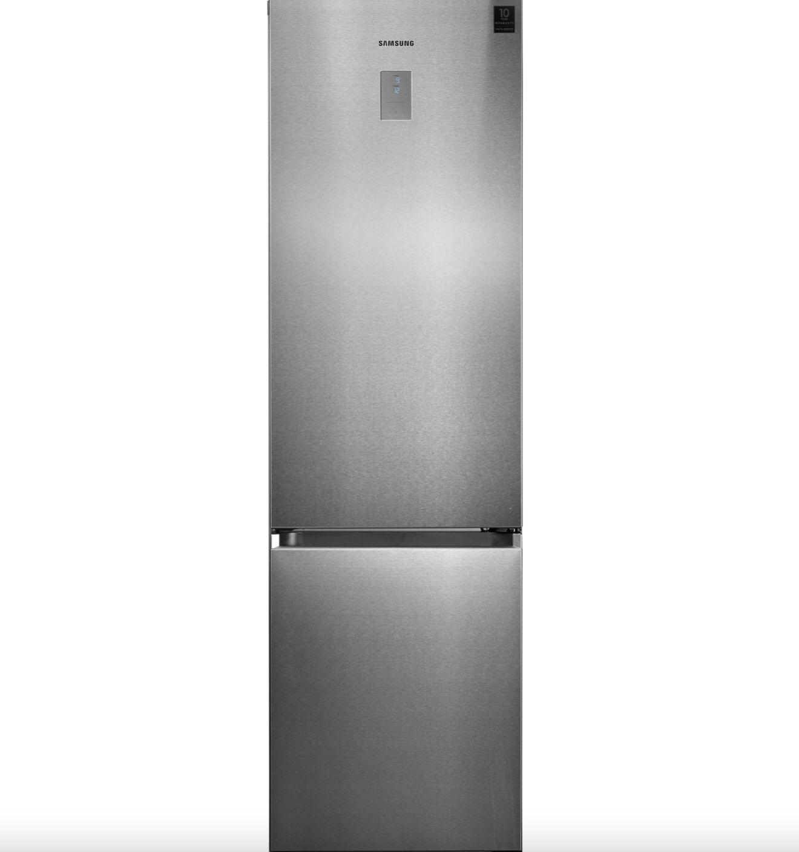 Samsung RL38A7763SR Kühl /Gefrierkombination Bespoke mit No Frost für 928,95€ (statt 1.189€)