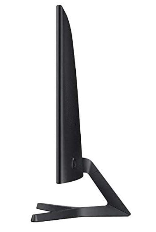 Samsung C27F398F   27 Zoll Curved Monitor für 193€ (statt 300€)