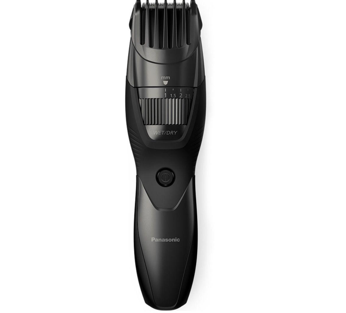 Panasonic ER-GB44-H503 Bartschneider mit Kamm für 25,90€ (statt 38€)