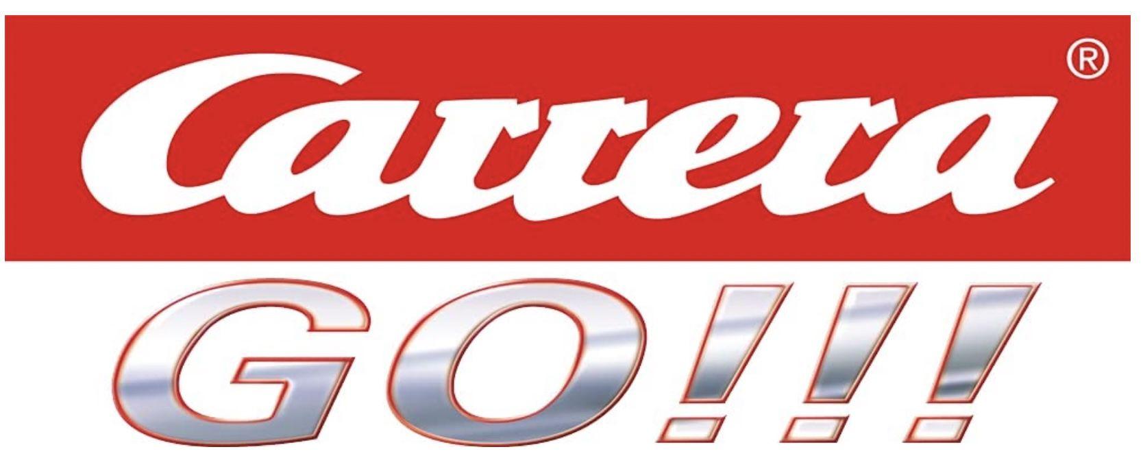 Carrera GO!!! Ferrari 488 GT3 Squadra Corse Garage Italia No.7 Rennauto für 15,44€ (statt 21€)   Prime