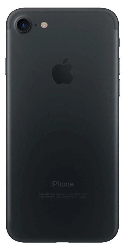 Apple iPhone 7 mit 128GB für 89€ (statt 159€)   Zustand B