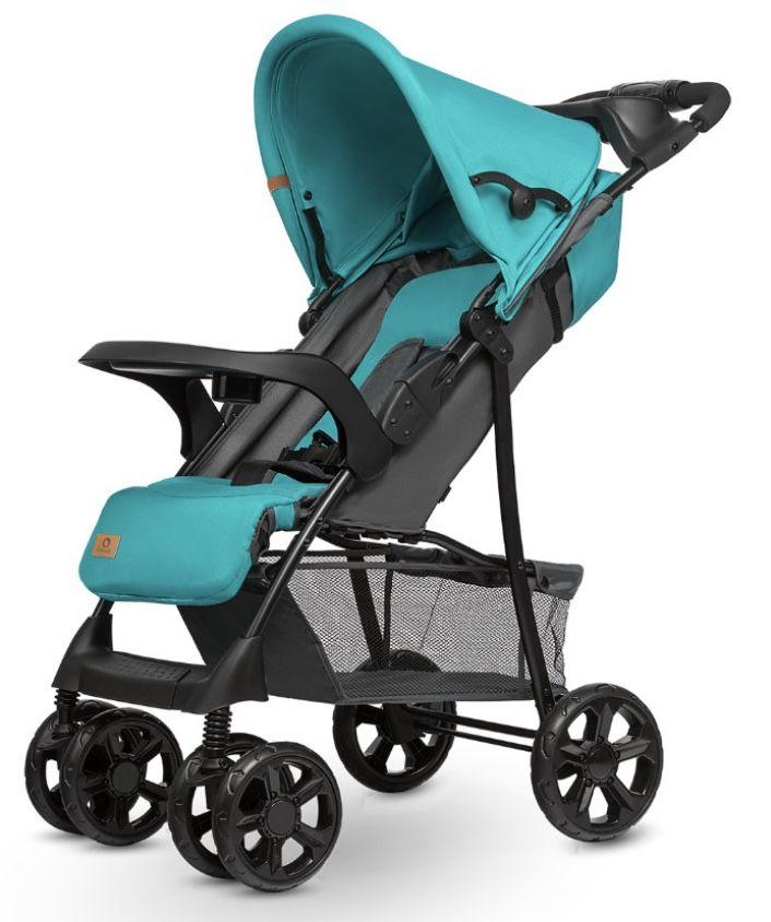 Babymarkt Heute 10% extra Rabatt   z.B. Philips Avent Video Babyphone SCD831/26 für 124,46€ (statt 131€)