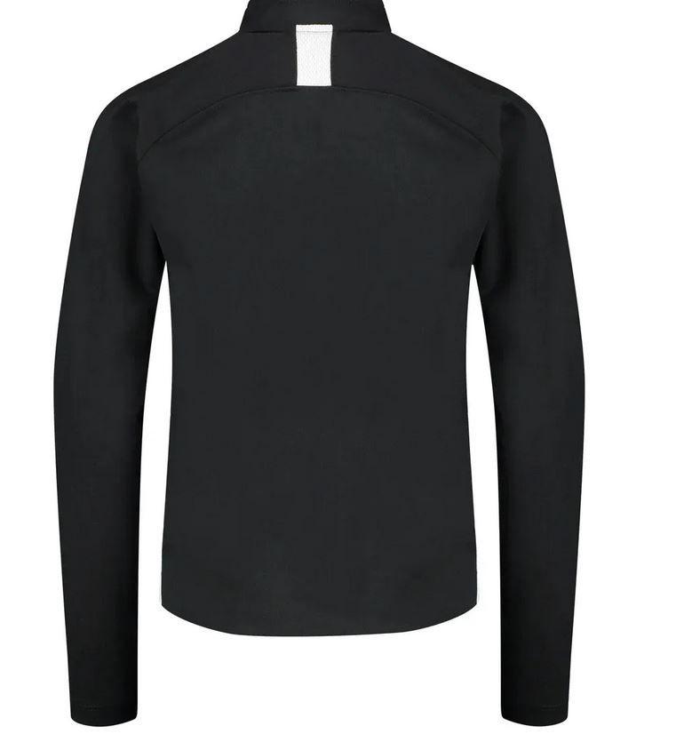 Nike Dry Academy Dril  Kinder Langarmshirts für 15,59€ (statt 20€)