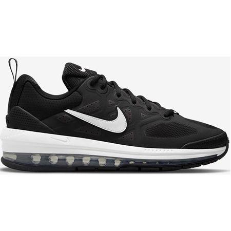 Nike Air Max Genome Sneaker in Schwarz für 89,99€ (statt 119€)