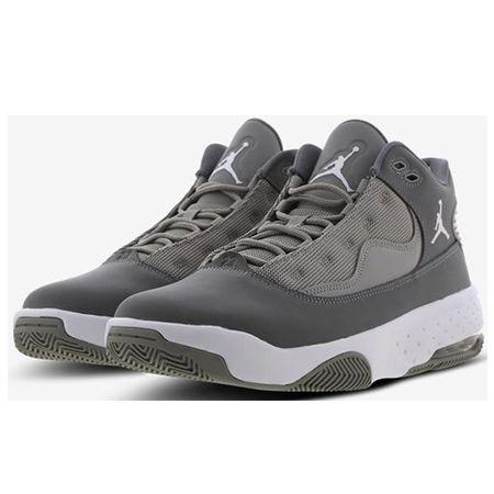 Nike Jordan Max Aura 2 – Herrenschuh für 79,99€ (statt 100€)