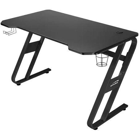 """Speedlink """"SCARIT"""" Gaming Tisch in schwarz ab 129€ (statt 150€)"""