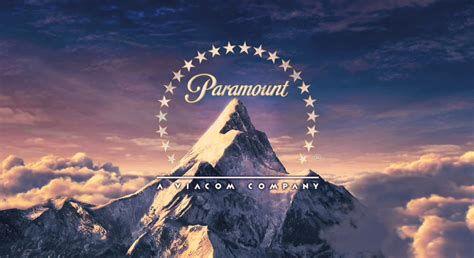 News: Paramount+ ab 2022 auch in Deutschland