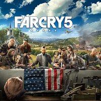 """""""Far Cry 5"""" (IMDb 8/10) auf vielen Plattformen kostenlos spielen"""