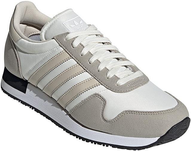 Adidas Usa 84   Herrensneaker in zwei Farben für 50,36€ (statt 59€)