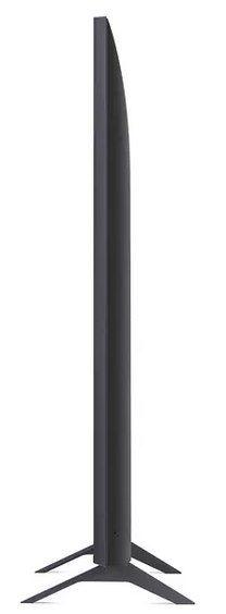LG 65UP80009LA   65Zoll UHD TV mit LG ThinQ  für 691,99€ (statt 770€)
