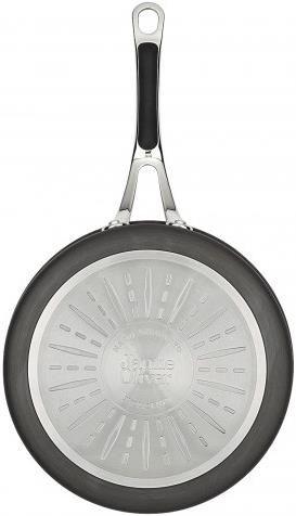 Tefal   Jamie Oliver Bratpfanne mit 28 cm für 29,99€ (statt 51€)
