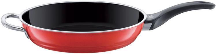 Silit Energy Red Bratpfanne 28 cm aus Silargan für 44,99€ (statt 72€)