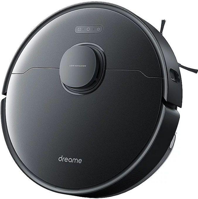 Dreame L10 Pro Saugroboter mit 4.000Pa & Wischfunktion für 299€ (statt 359€)