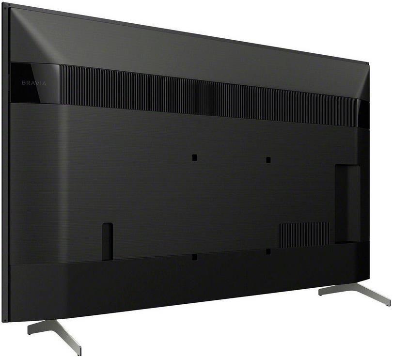 SONY KE 55XH9005 LED TV   55 Zoll, 4K UHD, Android für 699€ (statt 799€)