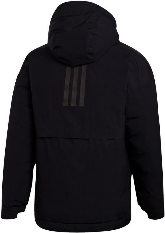 adidas Urban Insulated Jacket R.RDY.   Outdoorjacke für 69,50€ (statt 100€)