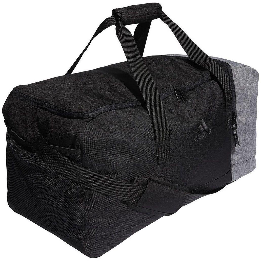 adidas Duffle Bag Sporttasche (51.5L) für 29,95€ (statt 40€)