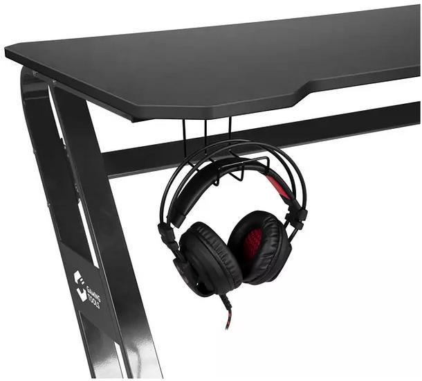 Speedlink SCARIT Gaming Tisch in schwarz ab 129€ (statt 150€)
