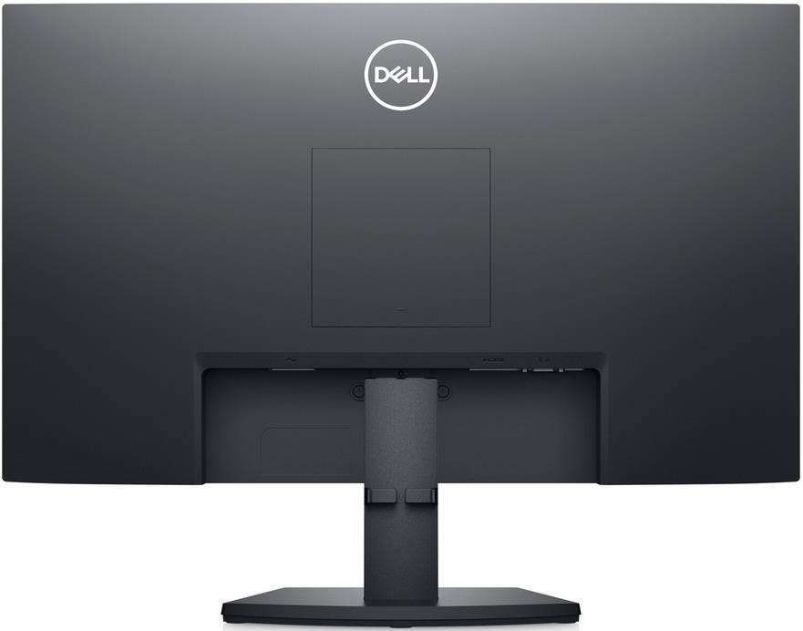 Dell SE2422H   23,8 Zoll Office Monitor mit Full HD, 8ms, LED VA Panel für 117,90€ (statt 127€)