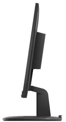 LENOVO D24 20 23,8 Zoll Full HD Monitor (4 ms, 75 Hz) für 89€ (statt 103€)