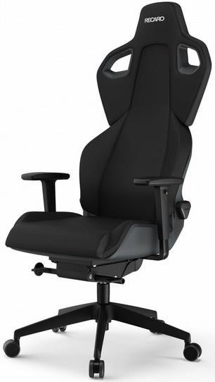 Recaro Exo   Gaming Stuhl für 655,99€ (statt 822€)